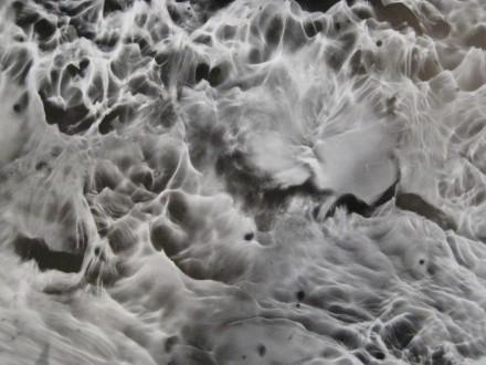 Elisa Stone, (detail)